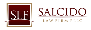 Provo Criminal Defense Lawyer | Utah DUI Attorney