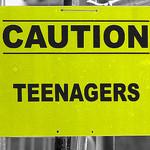 Juvenile Charges